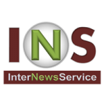 Juan Carlos Machorro / Inter News Service