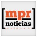 MPRnoticias