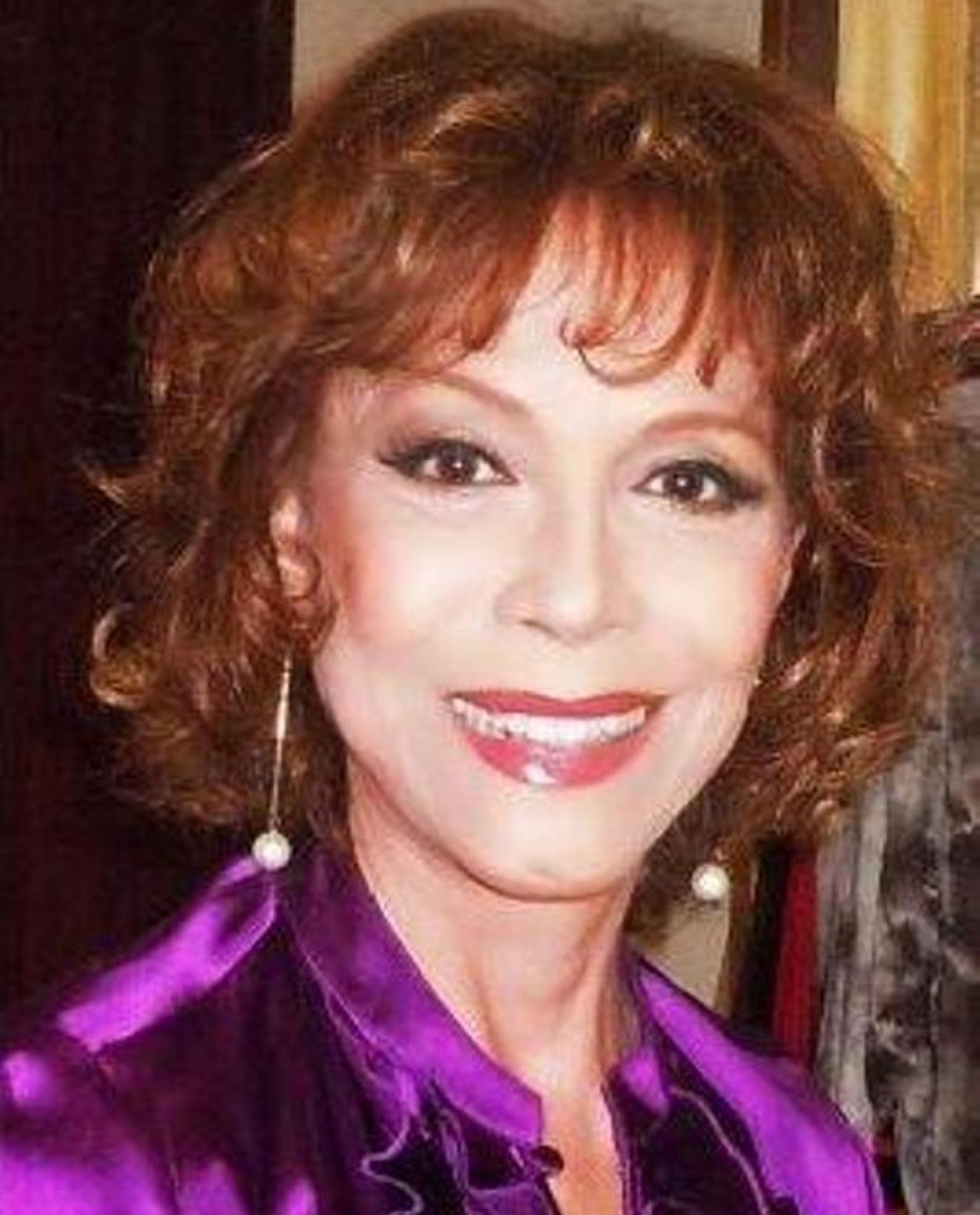 Sonia Noemi