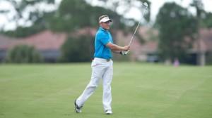 golf-puetz-timothy