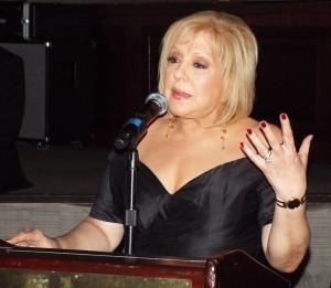 DRA NANCY ALVAREZ-01-INS