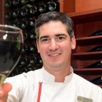 Chef Mariano Soto / Para MPRnoticias