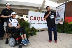 CICLO-RUTA-CAGUAS-01-INS