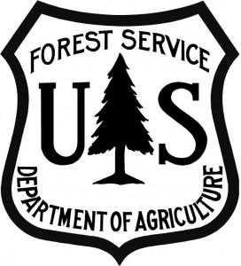 logo-forest service