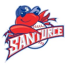 Leones de Ponce y Cangrejeros de Santurce juegan hoy en Cayey