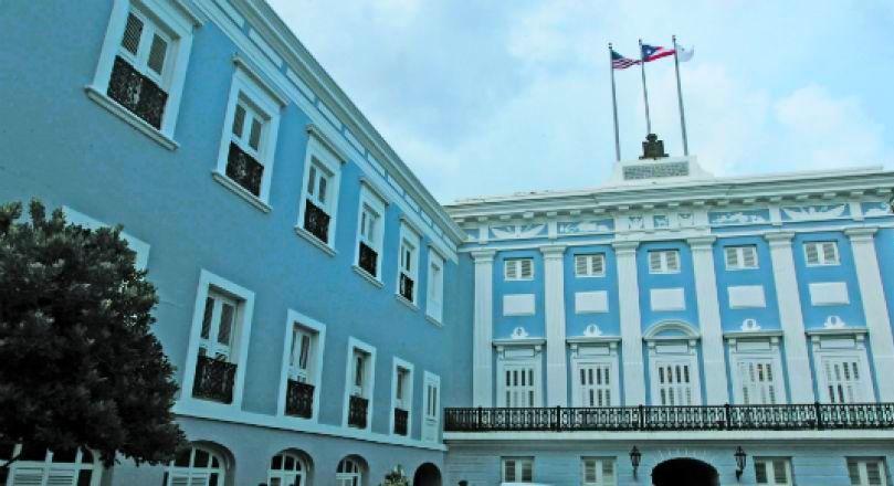 Alcaldesa de Ponce confirma reunión mañana en Fortaleza