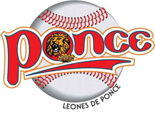 Leones de Ponce recibirán en Cayey a los Cangrejeros de Santurce