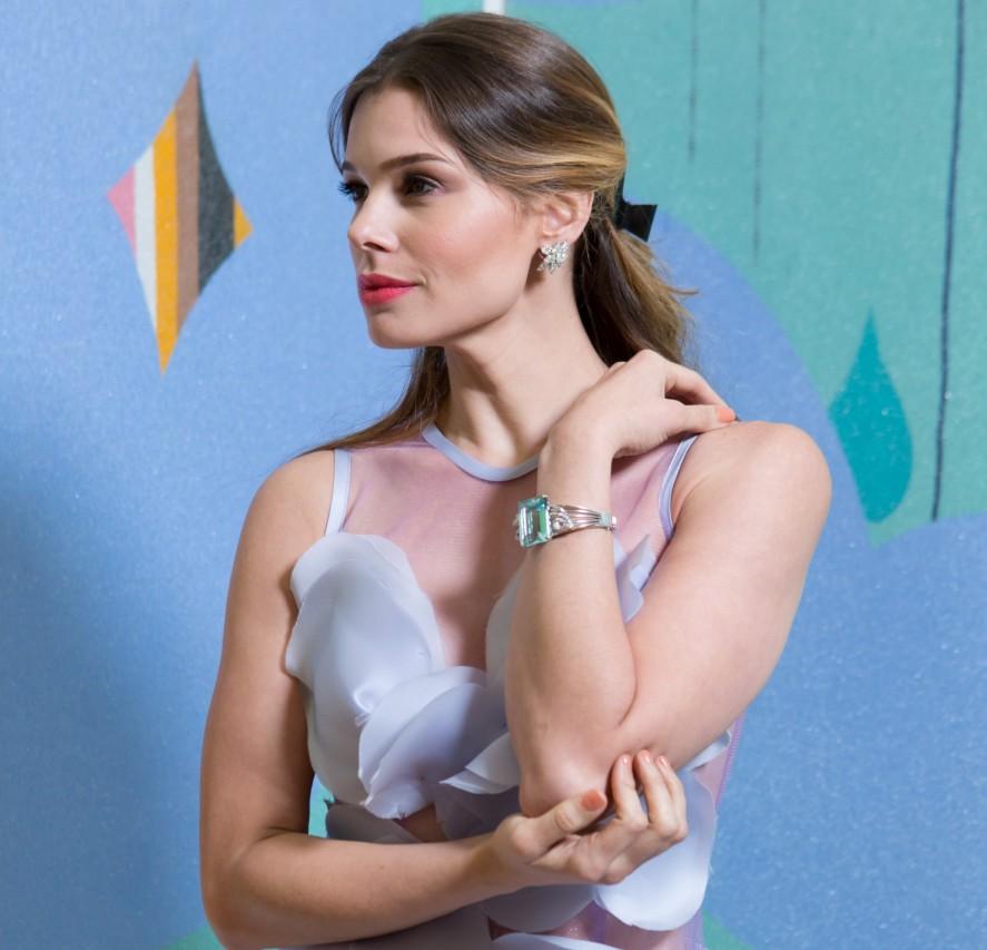 Diseñadores se inspiran en obra que da título a gala anual del Museo de Arte de Puerto Rico