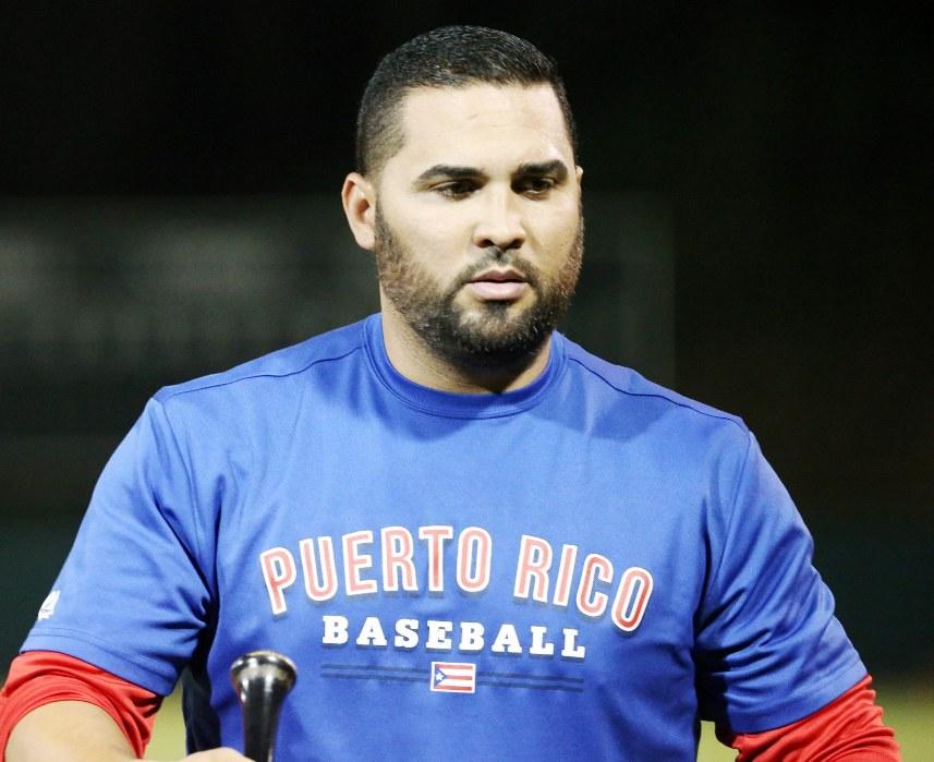 Mets de Guaynabo saltan a escena con el título en la mira