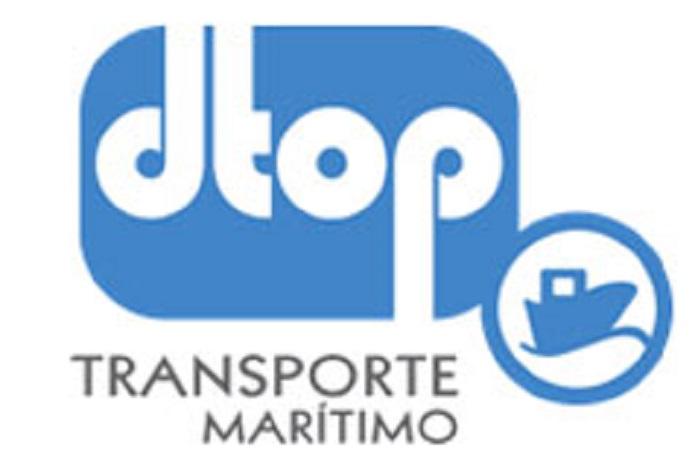 Asegura la ATM servicio de lanchas a Vieques y Culebra