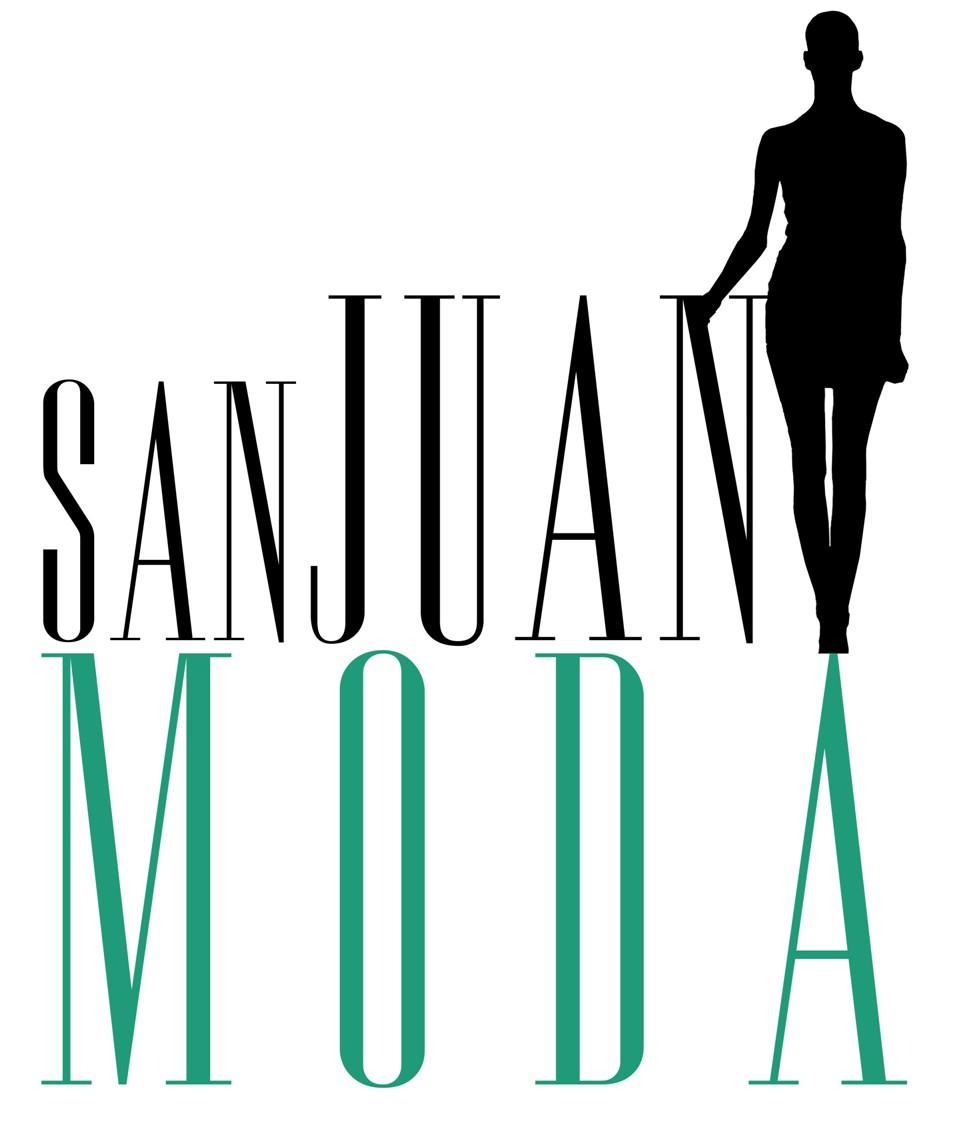San Juan Moda invita a nuevos diseñadores a su evento