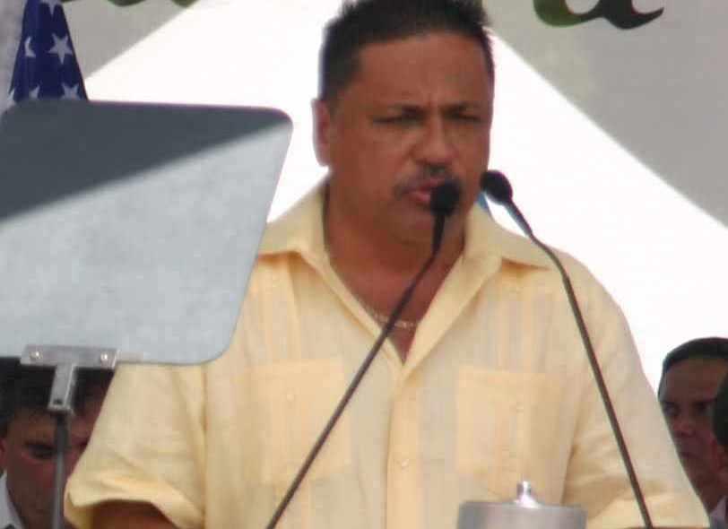 Detectan descalabro administrativo en el municipio de Maunabo