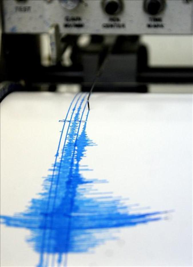 Investigan protocolos ante sismo de grandes proporciones