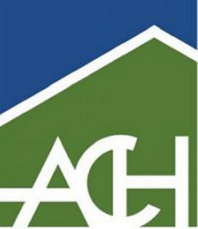 Dispuesta a contribuir la ACH en estrategia fiscal del gobierno