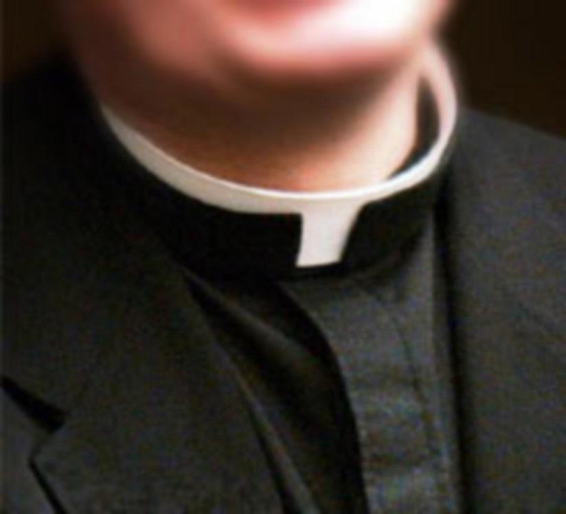 Sorprende a El Vaticano informe por abuso sexual a la niñez