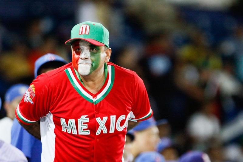 México busca revalidar en Serie del Caribe