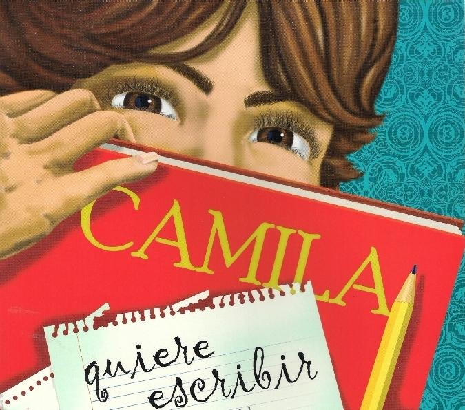 Autoras de Gabriel Comelibros publican nuevo cuento infantil