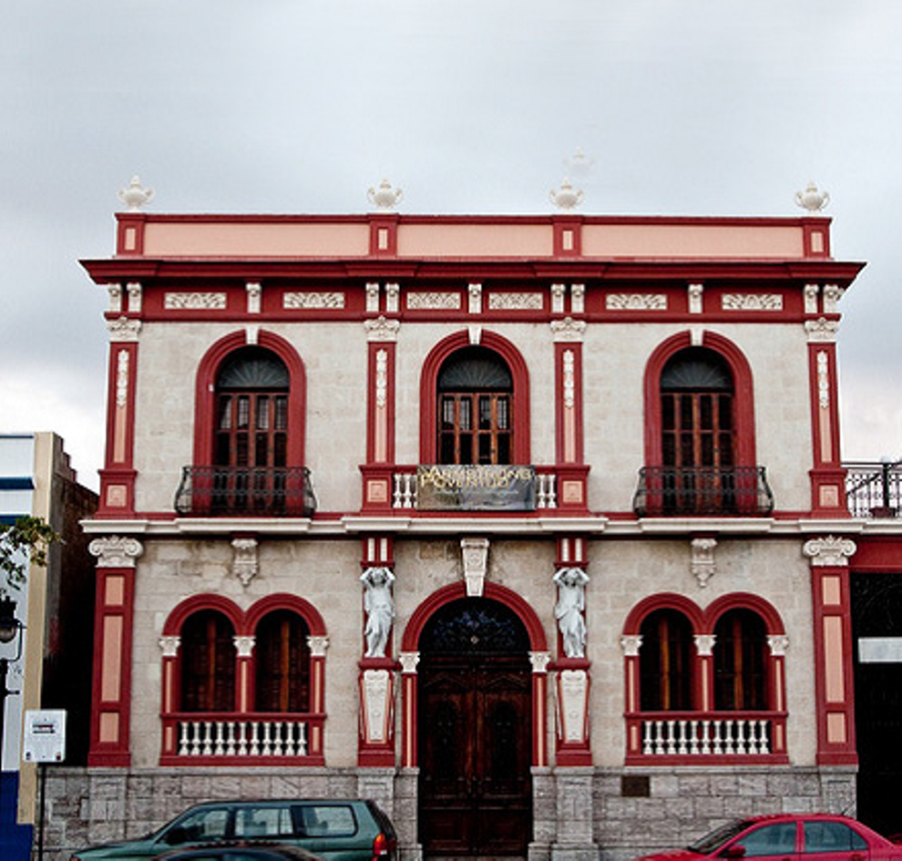 Abiertos varios museos del ICP para disfrute general