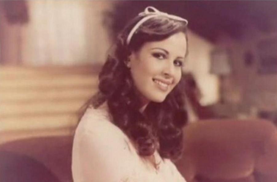 """Muere actriz Mayra Alejandra, la inolvidable """"Leonela"""""""
