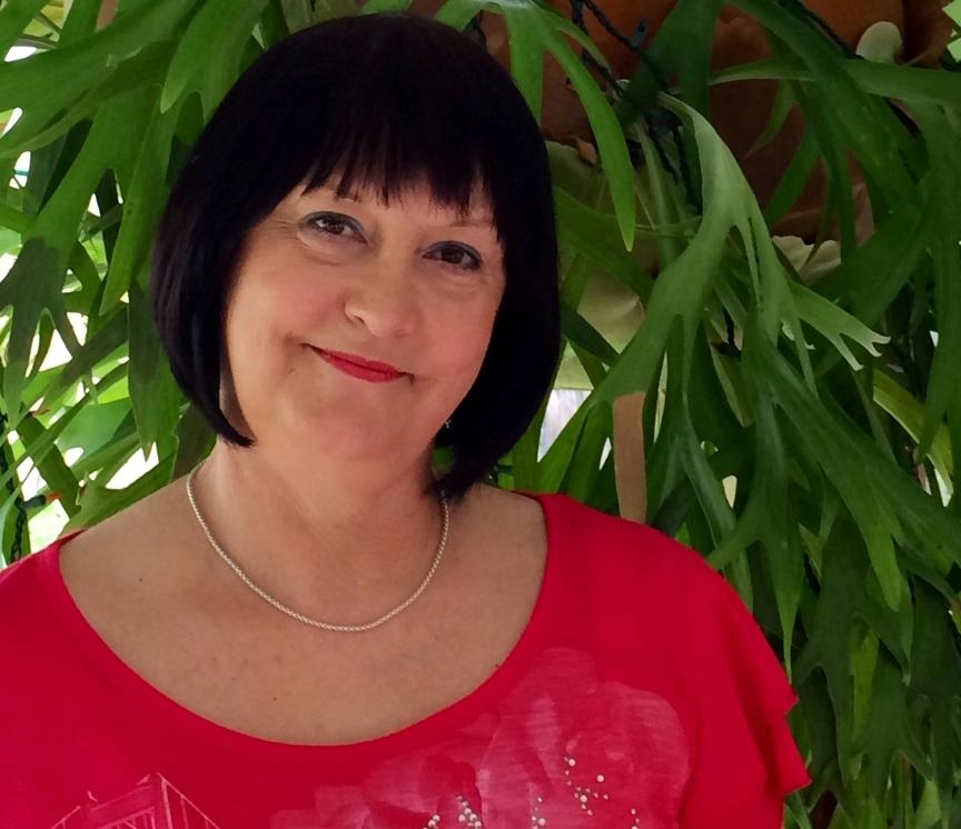 Honran a Zaida Isern en Encuentro de Talladoras