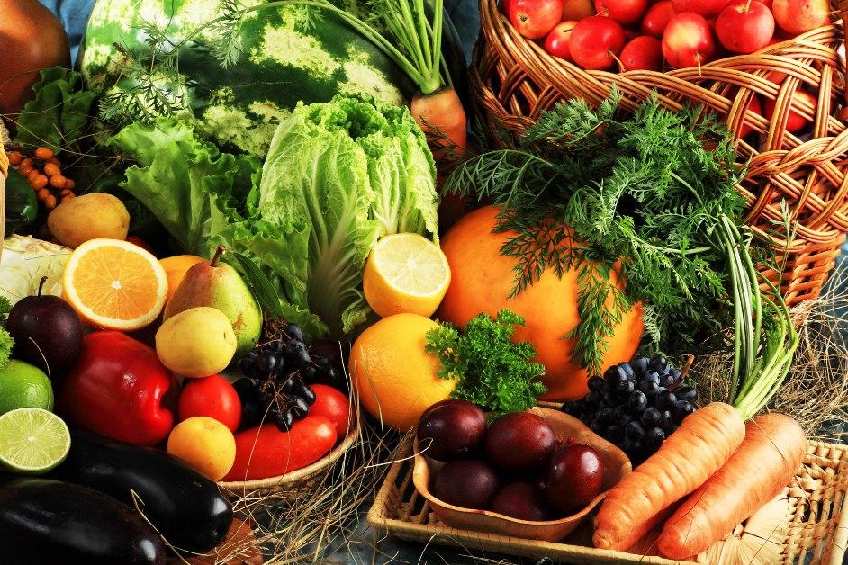 Determinantes la buena alimentación y el sueño