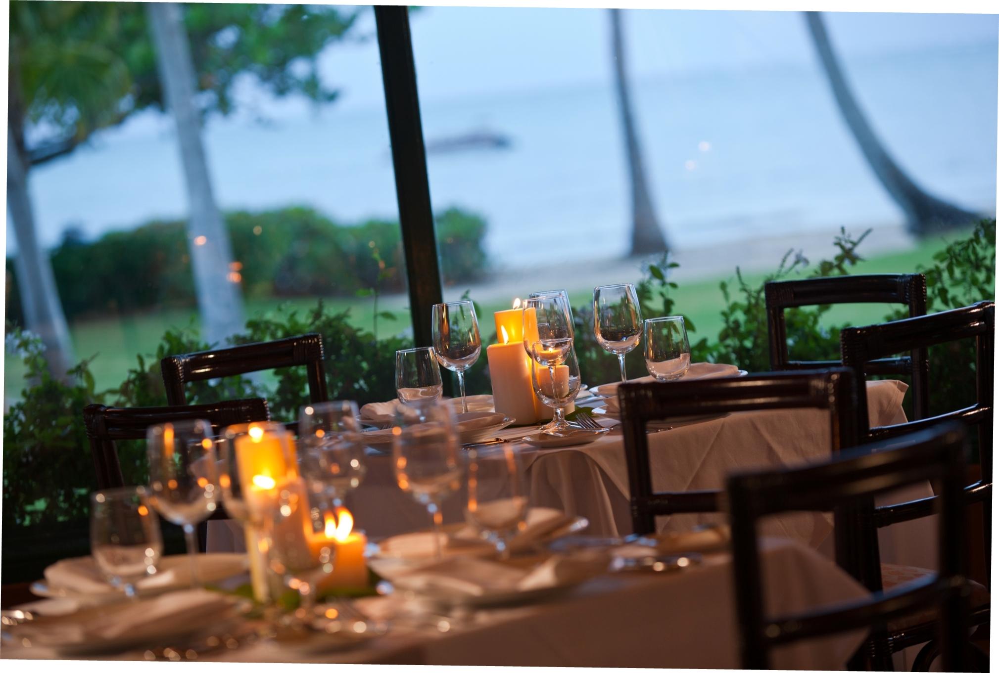 Chefs hoteleras en jornada gastronómica en Copamarina