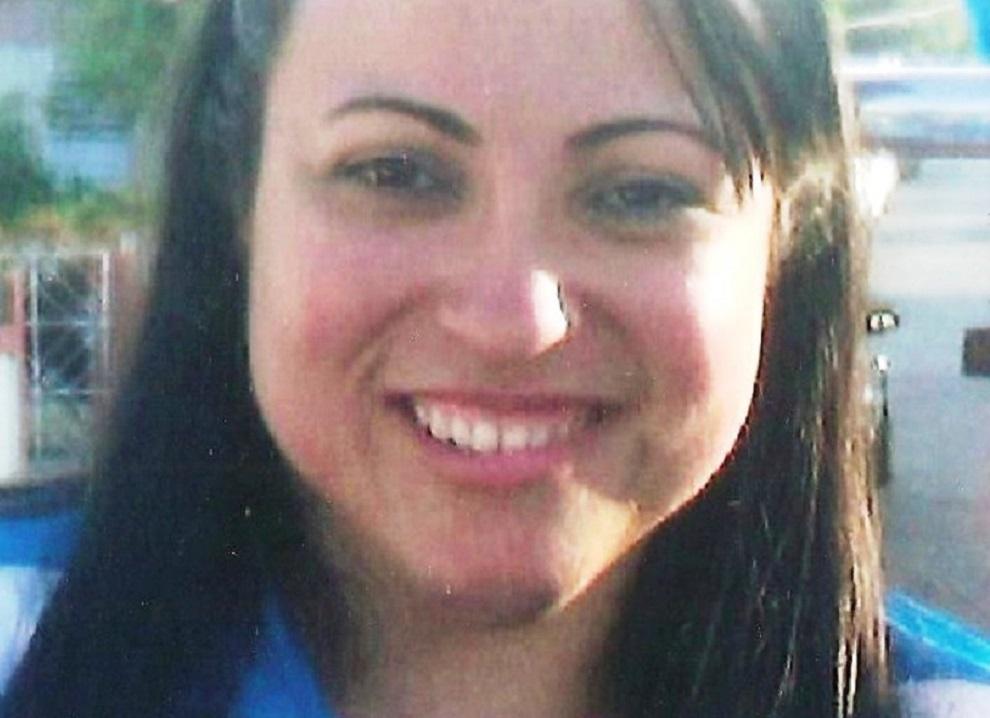 Intentan localizar a mujer desaparecida en Guayama