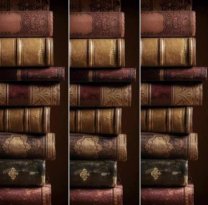 Universidad Politécnica convoca a XX Certamen Literario