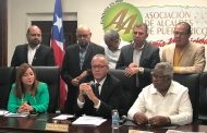 Alcaldes asociados exigen informar al pueblo destino de los $1,500 millones liberados por HUD