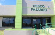Fajardo con nuevo servicio de Cesco
