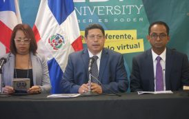 Consulado dominicano anuncia celebración de Fiestas Patrias con diversas actividades