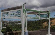 Vicens acusa a alcalde de dejar en el olvido Mirador Gavilán en las montañas de Guaynabo