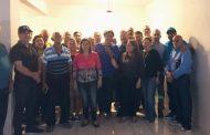 PNP ratifica a Maritza Sánchez como presidenta municipal en Patillas