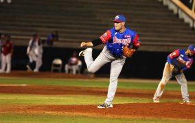 Eliminado Puerto Rico de la Serie del Caribe al caer nuevamente ante República Dominicana