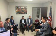 Senador Pérez Rosa logra la reapertura de la pista de Mountain Bike de Vega Baja