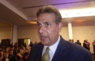 Bhatia atribuye al gobernador Rosselló Nevares causar inestabilidad del país