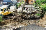 Alcalde celebra asignación de $2,75 millones de FEMA para proyectos de reconstrucción de Yauco