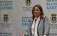 Expectación general ante el inminente anuncio de Carmen Yulín sobre su futuro político