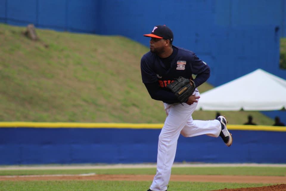 Yabucoa endulza a Humacao en acción sabatina del béisbol Doble A