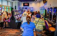 Casino Metro es ahora el más grande en el Caribe tras una inversión de $2 millones