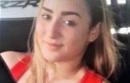 Buscan a adolescente desaparecida en Gurabo