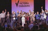 Nuevo movimiento político traza estrategia para impulsar un cambio en el país