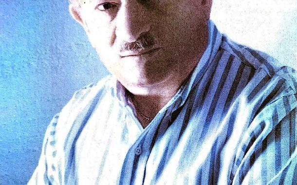 Presentan libro de memorias de exalcalde Ramón Luis Rivera en el teatro Braulio Castillo