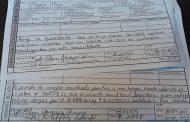 Policía intervenido por federales y querellado por delitos sexuales contra menor sigue en su puesto