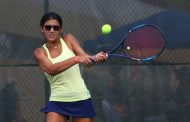 En ruta a revalidar tenista boricua Maricé Aguiar