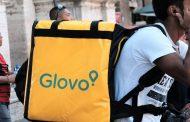 Glovo quiere convertirse en la aplicación más confiable de los puertorriqueños a través de alianzas con restaurantes claves