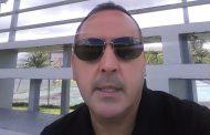 Toma iniciativa para que la ONU reincorpore a Puerto Rico en la lista de países coloniales