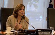 Aprueban proyecto de senadora Laboy Alvarado para respaldar a mujeres que lideran empresas