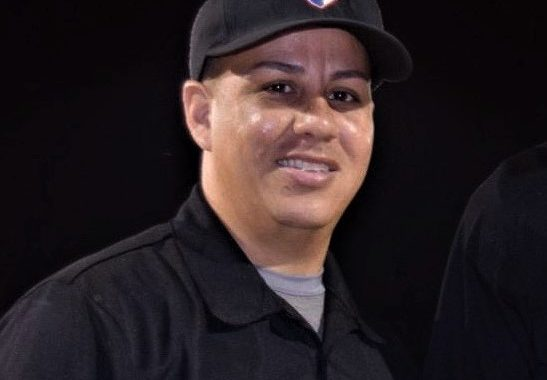 Fallece a los 40 años destacado árbitro de la Federación de Béisbol