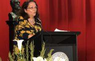 Celebran última jornada sobre legado de la obra de Hostos en Ateneo Puertorriqueño
